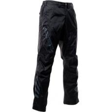 Kalhoty O´Neal Freeride/All Mountain PREDATOR III černá