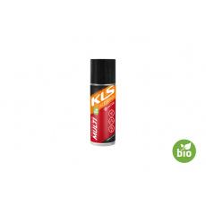 KELLYS Multifunkční olej Spray BIO 200 ml *