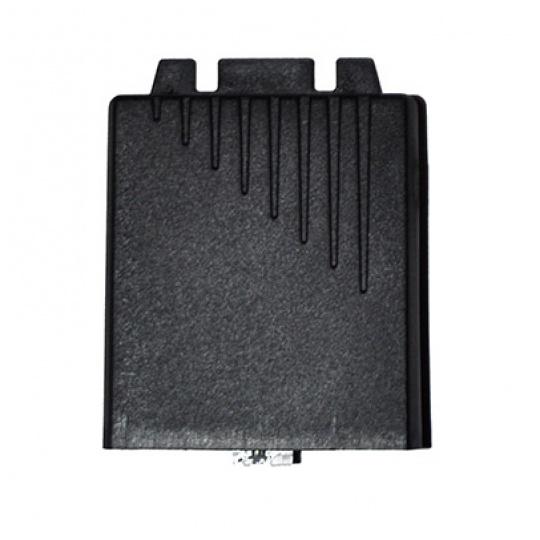 GT632 - Mikrovlnný senzor