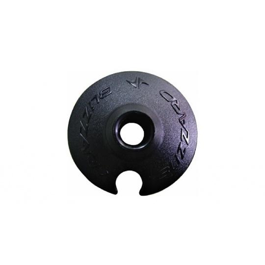 košík BLIZZARD Uni Basket 50 mm/10 mm (alloy tube)