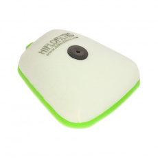 Vzduchový filtr RTECH - YAMAHA FLTYZF25014