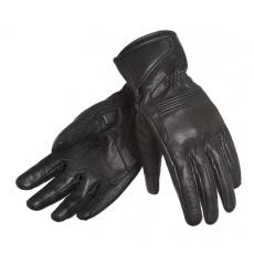 Moto rukavice ELEVEIT CLASSIC černé