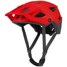 iXS helma Trigger AM fluo red