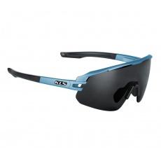 KELLYS Sluneční brýle KLS Cyclone HF, Sky Blue