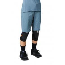 Dámské cyklo šortky Fox Wmns Ranger Short Mata Blue