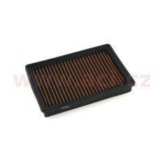 vzduchový filtr (BMW), SPRINT FILTER