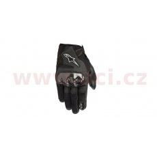 rukavice STELLA SMX-1 AIR 2, ALPINESTARS, dámské (černé)