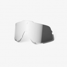 Glendale Replacement Lens - HiPER Silver Mirror