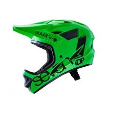 7idp - SEVEN (by Royal) helma M1 lime - zelená (06) velikost L
