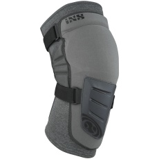 iXS chrániče kolen Trigger knee