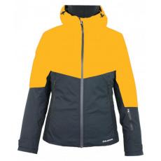 lyžařská bunda BLIZZARD Viva Ski Jacket Peak, black