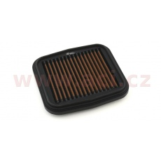 vzduchový filtr (Ducati), SPRINT FILTER