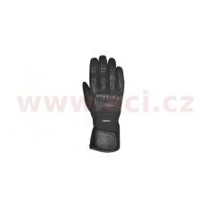 rukavice CALGARY 1.0, OXFORD (černé)
