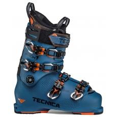 lyžařské boty TECNICA Mach1 120 MV, dark process blue, 19/20