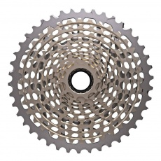 00.2418.037.000 - SRAM AM CS XG-1199 10-42 11 SPEED