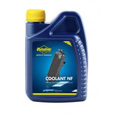 Putoline chladicí kapalina COOLANT NF - 1L