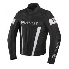 Moto bunda ELEVEIT SP-01 (RC PRO) černá