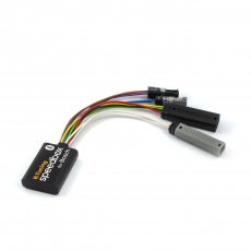 SpeedBox 2.0 B.Tuning pro Bosch