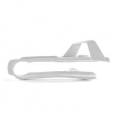 Acerbis vodítko řetězu kyvka (přední) KTM SX85 15/22,HQ TC85 14/22,GAS MC85 21-