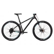 """NS Bikes Eccentric Lite 2 - 29"""" black - velikost M"""