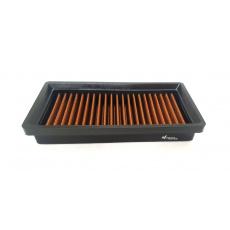 vzduchový filtr (Ducasti), SPRINT FILTER