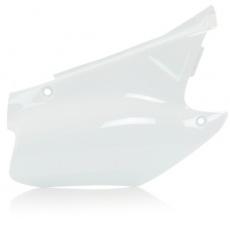 Acerbis podsedlovky CR125R 00/01,CR 250R 00/01