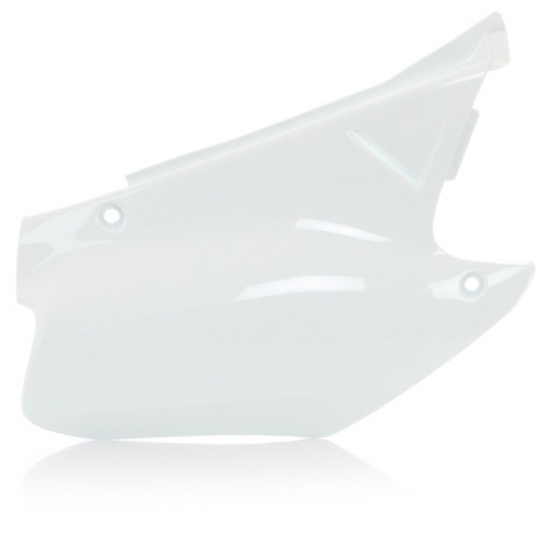 podsedlovky CR125R 00/01,CR 250R 00/01