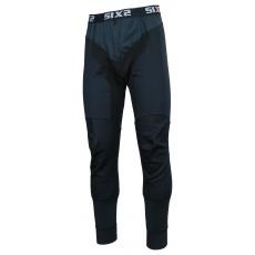 SIXS WTP2 funkční větruodolné moto kalhoty