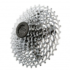 00.2418.033.001 - SRAM AM CS PG-1030 10SP 11-28T