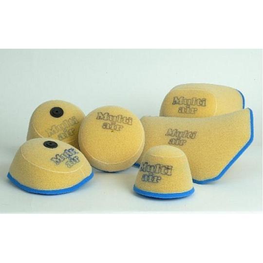 vzduchový filtr CRF 450 2002