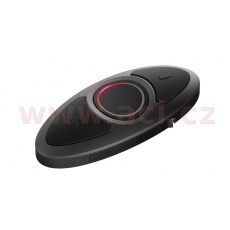 dálkové ovládání RC3 pro Bluetooth handsfree headsety 30K/20S/20S EVO/10U/10S/10R/10C/SF, SENA