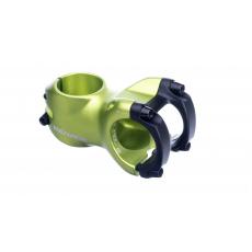 Představec Sixpack Menace 31,8/50 mm zelená