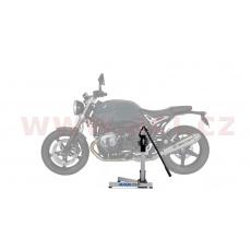 adaptér BMW R nine T 14->, MAX2H