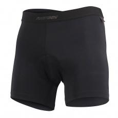 Alpinestars Inner PRO shorts - vnitřní kraťasy s vložkou