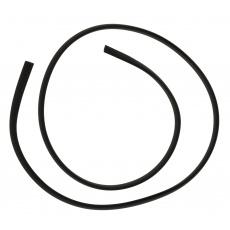 těsnění spodního lemu pro přilby Fibre, CASSIDA