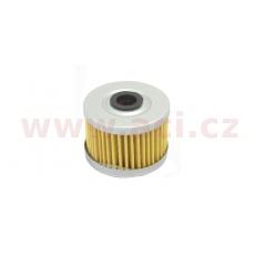 olejový filtr HF207, ATHENA