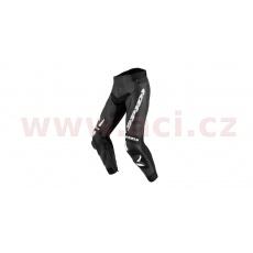 kalhoty RR PRO 2, SPIDI (černé/bílé)