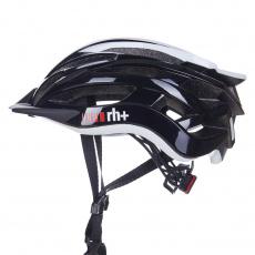 helma RH+ Z2in1, shiny black-shiny white