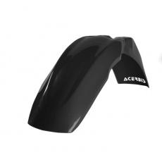 Acerbis přední blatník KX65 00/21,RM65 03/18