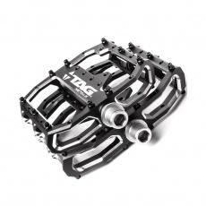 TAG Metals T1 CNC Standard pedály
