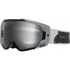 Pánské MX brýle Fox Vue X Goggle - Spark Light Grey
