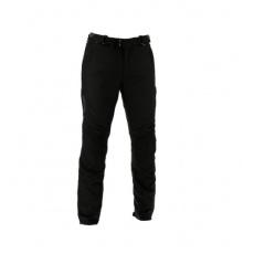 Moto kalhoty RICHA CAMARGUE EVO černé zkrácené