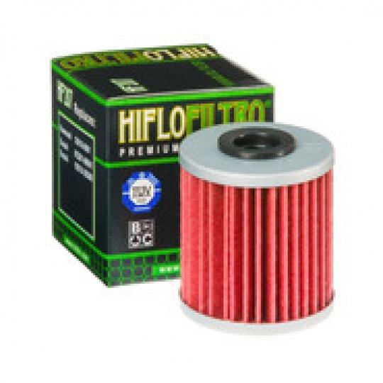 olejový filtr KXF250 04-,KXF450 16-,RMZ250 04-20,RMZ450 05-20