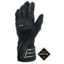 Moto rukavice RICHA COLD PROTECT Gore-Tex černé