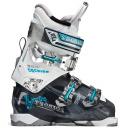 lyžařské boty TECNICA Cochise 90 W, smoke/white, AKCE