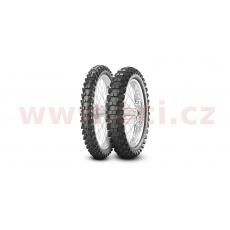 Pneu 110/100-18 (62M) Scorpion MX EXTRA - Pirelli