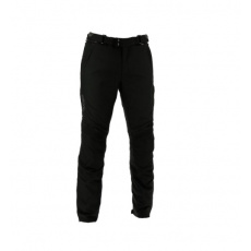 Moto kalhoty RICHA CAMARGUE EVO černé prodloužené