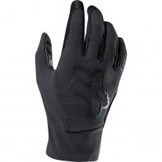 Cyklo rukavice Fox Flexair Glove Bike Black