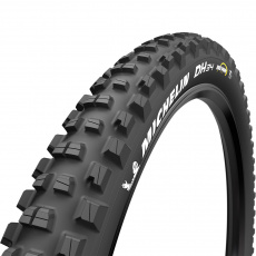 MICHELIN DH34 BIKE PARK TLR WIRE 27,5X2.40 PERFORMANCE LINE 572105