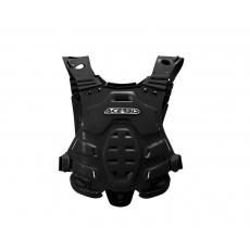 ACERBIS motokrosový chránič hrudi Profile